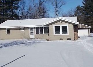 Casa en Remate en Montello 53949 FAWN AVE - Identificador: 4460211719