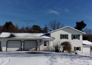 Casa en Remate en Sarona 54870 FENANDER RD - Identificador: 4460214789