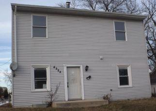 Casa en Remate en Racine 53405 17TH ST - Identificador: 4460218731