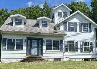 Casa en Remate en Portage 53901 COUNTY ROAD U - Identificador: 4460220471
