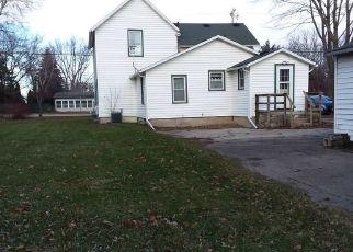Casa en Remate en Cambridge 53523 E MAIN ST - Identificador: 4460222220