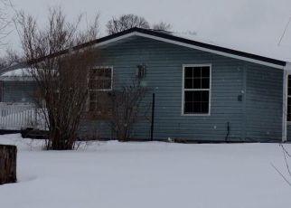 Casa en Remate en Stone Lake 54876 COUNTY HIGHWAY B - Identificador: 4460223993