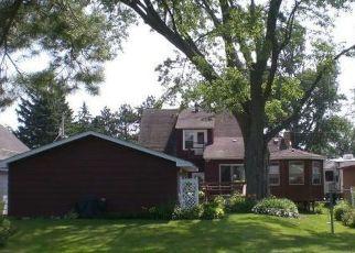 Casa en Remate en Milltown 54858 2ND AVE SW - Identificador: 4460227932