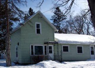 Casa en Remate en Rice Lake 54868 BUNDY AVE - Identificador: 4460228801