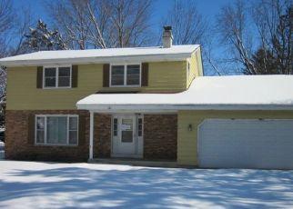 Casa en Remate en Beloit 53511 VISTA DR - Identificador: 4460230997