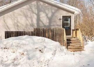 Casa en Remate en Peshtigo 54157 SAND RIDGE RD - Identificador: 4460241947