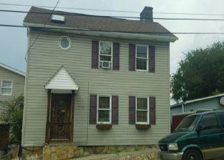 Casa en Remate en Adamsburg 15611 MAIN ST - Identificador: 4460260776