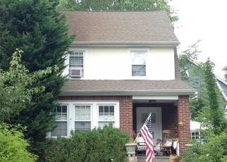 Casa en Remate en Rye 10580 YORK AVE - Identificador: 4460263394