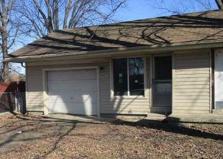 Casa en Remate en Westland 48185 LIBERTY BLVD - Identificador: 4460278280