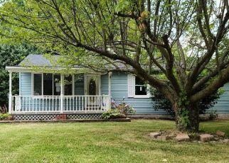 Casa en Remate en Smithsburg 21783 PIONEER DR - Identificador: 4460288357