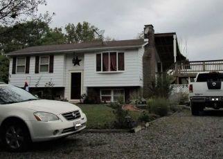 Casa en Remate en Williamsport 21795 DORSEY RD - Identificador: 4460290550
