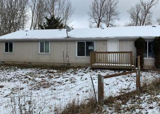 Casa en Remate en Thorp 98946 N THORP HWY - Identificador: 4460294493
