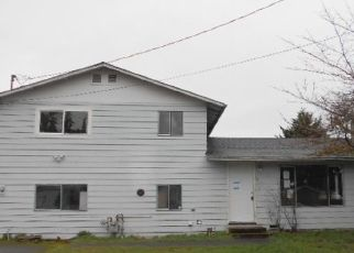 Casa en Remate en Kent 98042 SE 264TH ST - Identificador: 4460302821