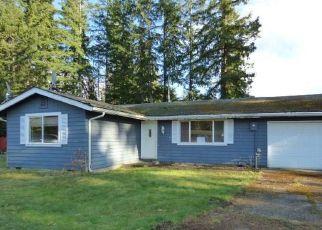 Casa en Remate en Forks 98331 LITTLE JOHN LN - Identificador: 4460307186
