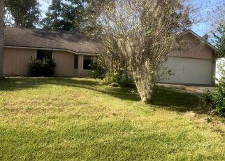 Casa en Remate en Edgewater 32141 WOODLAND DR - Identificador: 4460319453