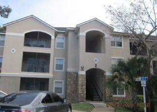 Casa en Remate en Port Orange 32127 VILLAGE TRL - Identificador: 4460323846