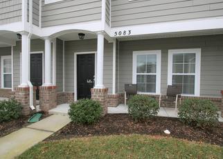 Casa en Remate en Virginia Beach 23462 GLEN CANYON DR - Identificador: 4460326914