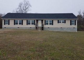 Casa en Remate en Surry 23883 ROLFE HWY - Identificador: 4460327334