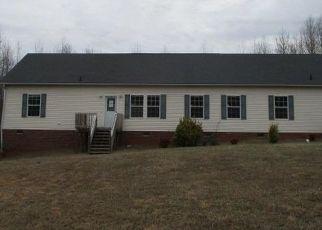 Casa en Remate en Ringgold 24586 CAREFREE LN - Identificador: 4460336988