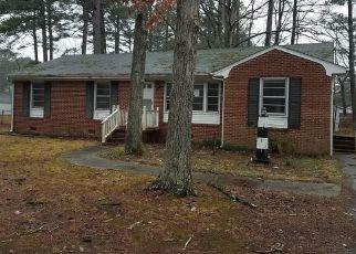 Casa en Remate en Franklin 23851 DEER LN - Identificador: 4460340928