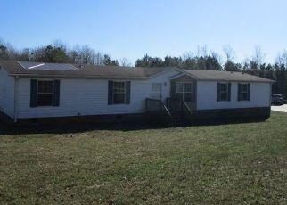 Casa en Remate en Nathalie 24577 HOWARD P ANDERSON RD - Identificador: 4460345743