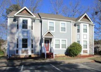 Casa en Remate en Newport News 23602 PALMERTON DR - Identificador: 4460347488