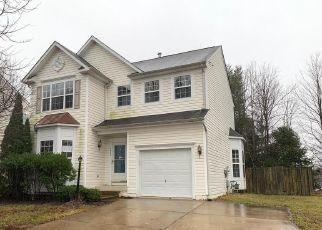 Casa en Remate en Dumfries 22026 SASSAFRAS TREE CT - Identificador: 4460349684