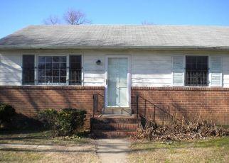 Casa en Remate en Richmond 23224 BROAD ROCK BLVD - Identificador: 4460358887