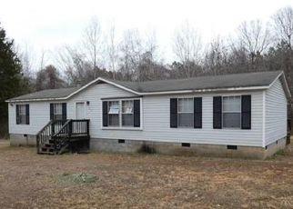 Casa en Remate en Lawrenceville 23868 PLANTERS RD - Identificador: 4460366766