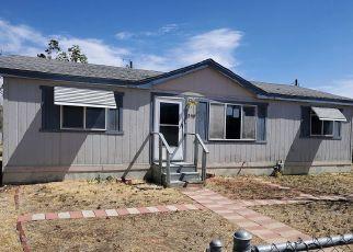 Casa en Remate en Elsinore 84724 E 1400 S - Identificador: 4460372451