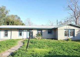 Casa en Remate en Victoria 77901 WOODLAWN ST - Identificador: 4460397864