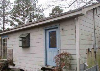 Casa en Remate en Waskom 75692 BOGGY RD - Identificador: 4460399612