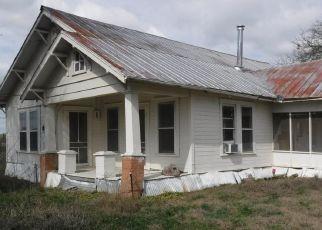 Casa en Remate en Riesel 76682 COUNTY ROAD 149 - Identificador: 4460414947