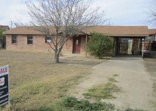 Casa en Remate en Eagle Pass 78852 LA LOMA ST - Identificador: 4460442527