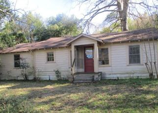 Casa en Remate en San Augustine 75972 STATE HIGHWAY 147 N - Identificador: 4460443401