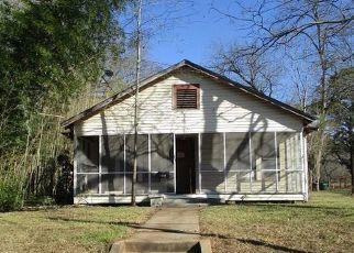 Casa en Remate en Marshall 75670 WILLOW ST - Identificador: 4460450857