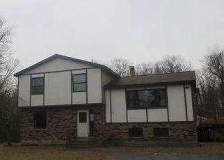 Casa en Remate en Dingmans Ferry 18328 MOUNTAIN TOP DR - Identificador: 4460482832