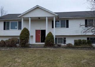 Casa en Remate en Rock Tavern 12575 WAYLAND WAY - Identificador: 4460497272