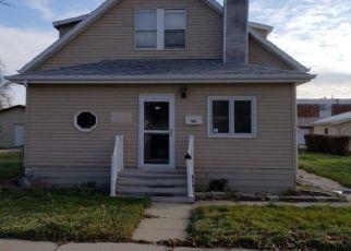 Casa en Remate en Aberdeen 57401 N JAY ST - Identificador: 4460526173