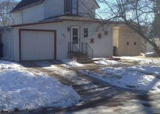 Casa en Remate en Watertown 57201 1ST ST SW - Identificador: 4460527943