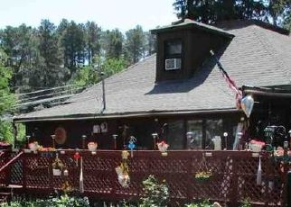 Casa en Remate en Lead 57754 W MCCLELLAN ST - Identificador: 4460529688