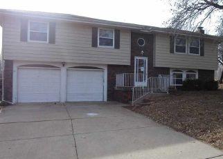 Casa en Remate en Derby 67037 E BODINE DR - Identificador: 4460542387