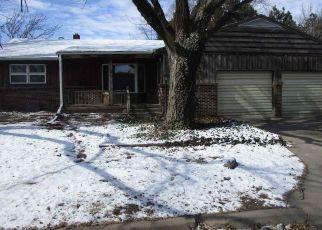 Casa en Remate en Wichita 67218 S ROOSEVELT ST - Identificador: 4460548518