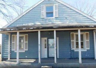 Casa en Remate en New Memphis 62266 S MILL ST - Identificador: 4460608969
