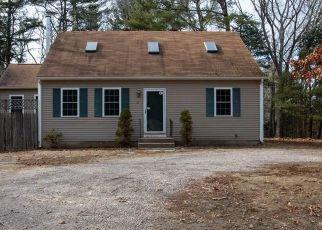 Casa en Remate en Charlestown 02813 TARPON LN - Identificador: 4460619468