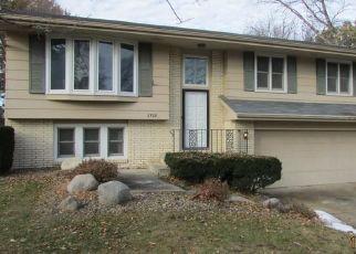 Casa en Remate en Urbandale 50322 68TH ST - Identificador: 4460637421