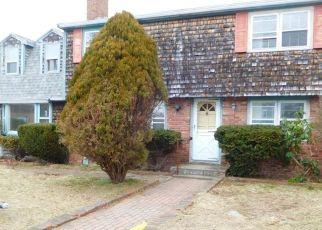 Casa en Remate en Marshfield 02050 RIDGE RD - Identificador: 4460642235
