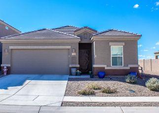 Casa en Remate en Vail 85641 E BECKER DR - Identificador: 4460658443
