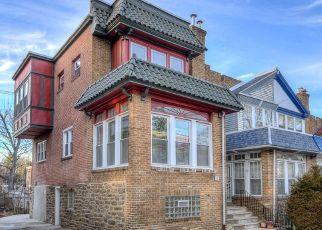 Casa en Remate en Philadelphia 19119 E DURHAM ST - Identificador: 4460669395