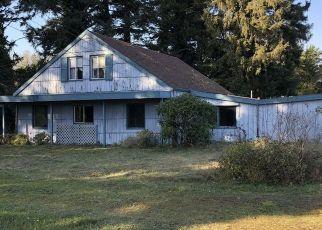 Casa en Remate en Bandon 97411 BOAK LN - Identificador: 4460700496